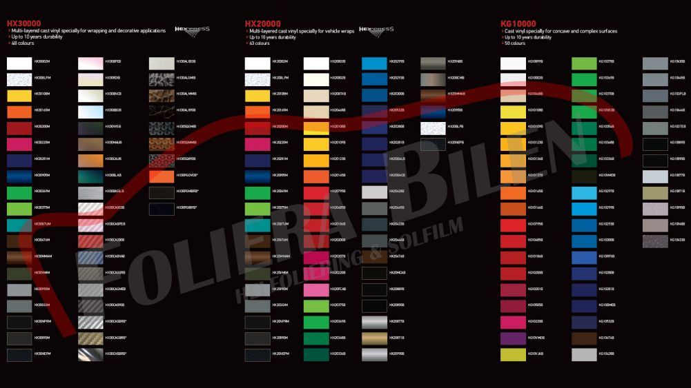 2013 Audi A Audi A Tdi File Audi A3 Sportback S Line 8v